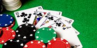 Как выбрать топ покер рум для успешной игры?