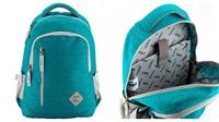 Готовимся к школе: как выбрать правильный рюкзак