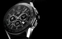 Часы Tag Heuer: лучшие модели по мнению консультантов Watches Master