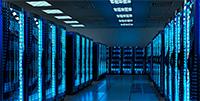 Что такое  VDS или Virtual Dedicated Server
