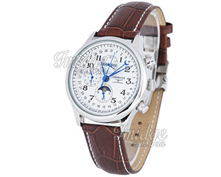 Часы Лонгинес