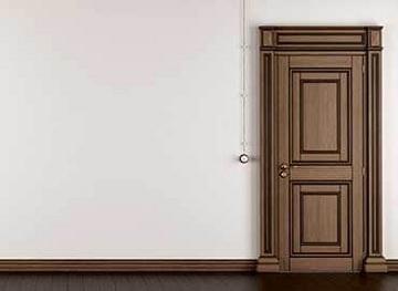 купить входные двери в Киеве