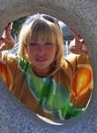 Знакомства в г. Запорожье: АннушкА_, 23 - ищет Парня от 20