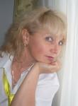 Знакомства в г. Мелитополь: natulya, 44 - ищет Парня от 36  до 46
