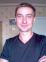 Знакомства в г. Запорожье: sergey, 38 - ищет Девушку