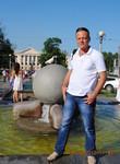 Знакомства в г. Запорожье: Доминик, 43 - ищет Девушку