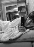 Знакомства в г. Мелитополь: Иванна, 19 - ищет