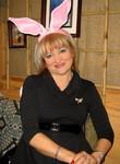 Анкета девушки из Запорожье: Тамара ищет Парня
