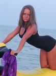 Знакомства в г. Запорожье: Лилия, 28 - ищет Парня от 26  до 36
