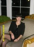Знакомства в г. Запорожье: Анна, 29 - ищет