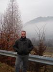 Знакомства в г. Запорожье: Денис, 38 - ищет Девушку от 25  до 40