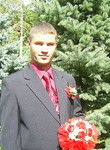 Знакомства в г. Энергодар: Kirill, 29 - ищет Девушку от 16  до 30