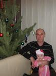 Анкета парня из Запорожье: Анатолий ищет Девушку от 36  до 45