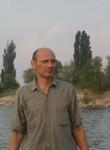 Знакомства в г. Каменка-Днепровская: Владимир, 53 - ищет Девушку от 40  до 56