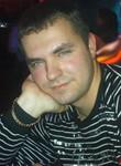 Анкета парня из Запорожье: ПОЗИТИФЧИК ищет Девушку