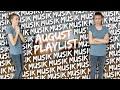 Die Sache mit Musik August Playlist!