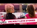 Forbidden Love Stories Prank Compilation