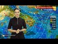 Weather Forecast July 31: Moderate to heavy Monsoon rains in Tonk, Bundi, Kota, Sheopur and Guna