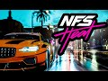 NEED FOR SPEED HEAT FULL TRAILER BREAKDOWN / INFO / EVERY CAR