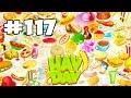 Hay day #117 Gameplay Walkthrough 99 Level Ферма Геймплей Прохождение 99 уровень