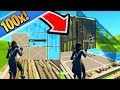 PRO Tips to Edit 100x FASTER on Console Fortnite! (How to Edit Fast in Fortnite)