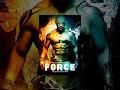 Force 2016 Full Movie | John Abraham | Vidyut Jamwal | Genelia D'souza | Commando 2 full Movie Force