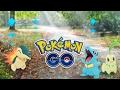 Pokémon GO - The World of Pokémon GO has Expanded!