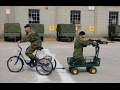 Best army fail compilation | Funniest military fails