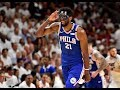 Will Joel Embiid Have His Best Season In 2020? | Career Highlight Mix