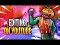 How To Use YouTube Studio Beta Video Editor [2019] | How to Edit Split Trim Save