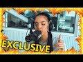 HAVA - Exclusive ⚡ JAM FM