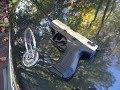 Правила приобретения оружия в Германии.