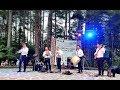 "Теодосий Спасов Фолк Квинтет ""Женска ръченица"" / Theodosii Spassov Folk Quintet ""Jenska rachenitsa"""