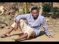 Petit Afro Presents - Afro Dance || Ssuubi ( Hope) Ft. Masaka Kids Africana