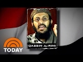 Al Qaeda Chief Targeted In Deadly Yemen Raid Is Now Taunting President Donald Trump | TODAY