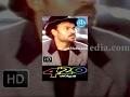 420 Telugu Full Movie || Nagendra Babu, Subhalekha Sudhakar || E V V Satyanarayana || Vidyasagar