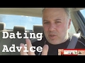 Dating Advice from Crazy Russian Dad