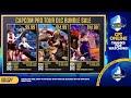 Capcom Pro Tour Online East Asia - Top 8