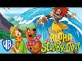Scooby-Doo! | Aloha Scooby-Doo! | First 10 Minutes | WB Kids