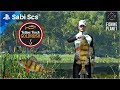 Fishing Planet - How To Win Yellow Perch GOLDRUSH Competition