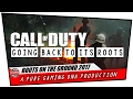 CALL OF DUTY 2017 - BOOTS ON THE GROUND CONFIRMED   COD 2017   PS4   VIETNAM   #PUREGAMINGDNA