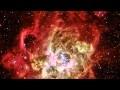 Бесконечность Вселенной - Томазо Альбинони **Адажио**