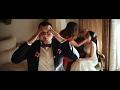 Антитіла - Все красиво (Wedding video by Twix Production)