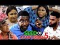 SEED OF CONFUSION SEASON 5 - (New Movie) 2019 Latest Nigerian Nollywood Movie Full HD