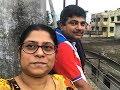 Weekend manei masti ar masti   Bengali Family Life Style Vlog - Day with Ousumi