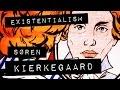 Existentialism: Søren Kierkegaard