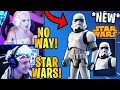 "Streamers React to the *NEW* ""IMPERIAL STORMTROOPER"" Skin! 