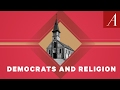 Why Don't Democrats Take Religion Seriously?