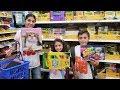 Back To School Shopping - Family fun Vlog