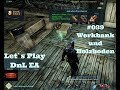 Dark and Light Early Access Let`s Play #039 Werkbank und Holzboden